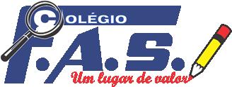 Colégio F.A.S.